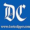 The Davis Clipper | News