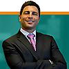 Liberman Injury Law   Personal Injury Attorney Blog