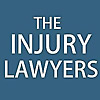 The Injury Lawyers Blog