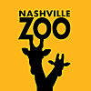 Nashville Zoo Blog