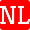 Newslanes | The News Hub