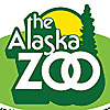 The Alaska Zoo Blog