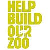 Valley Zoo Development Society