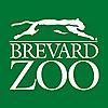 Brevard Zoo Blog