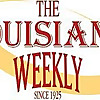 The Louisiana Weekly | New Orleans Multiculture News Source