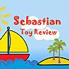 Sebastian Toy Review