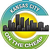 Kansas City on the Cheap