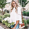 Tanya Corinne | Utah Fashion and Lifestyle Blogger