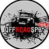 OffroadSPB
