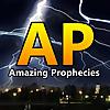 Amazing Prophecies