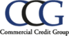 Corporate Finance Blog & Industry Discussions | CCG