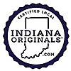 Indiana Originals | Leading Local Living