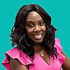 Lifestyle & Etiquette Expert Blog by Elaine Swann