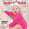 Indy's Child Parenting Magazine