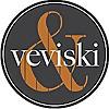 & Viski | Whiskey Culture Blog