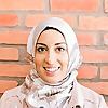Salam Sudduf | Islamic Lifestyle
