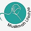 Muslimah LifeStyle