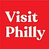 Uwishunu   Philadelphia Blog