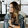 KBStyled | Nashville Fashion & Lifestyle Blog