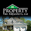 Property Tax Adjusters