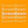 ScreenBeam | Wireless Display Technology | Blog