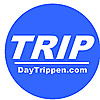 Daytrippen.com | Things To Do in Southern California