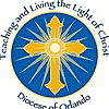 Orlando Catholic Schools Blog