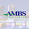 Ambs Call Center blog