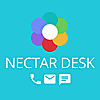 Nectar Desk Blog | Call Center Industry News And Discussion