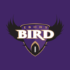 Ebony Bird | A Baltimore Ravens Fan Site - News, Blogs, Opinion and more