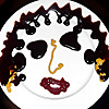 Blog Appetit