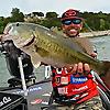 Ike's Fishing Blog