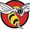 Wheeler's Pest Control | Pest Control Blog