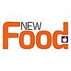 New Food Magazine