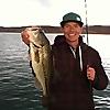 Kraken Bass | Bass Fishing Blog