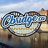 Cbridge.ca | Cambridge Ontario's Top Community Blog
