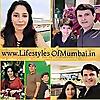 Lifestyles Of Mumbai