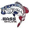 BassOnline   Bass Fishing Experts