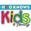 Kids & Family New Orleans