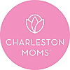 Charleston Moms Blog