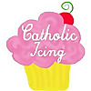 Catholic Icing | Catholic Crafts and More for Kids
