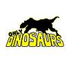 OnlyDinosaurs | Animatronic Dinosaur, Dinosaur Costume Blog