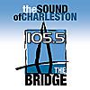 105.5 The Bridge | Charleston, SC