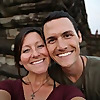 Kara and Nate   The Frequent Flyer Blog