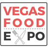 Vegas Food Expo - Where Foods Are Discovered.