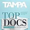 Tampa Magazine