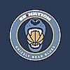 Grizzly Bear Blues | Memphis Grizzlies community