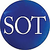 Society of Toxicology Blog