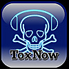 ToxNow | A Tox Podcast for You!