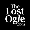 The Lost Ogle | Oklahoma City News, Opinion and Satire